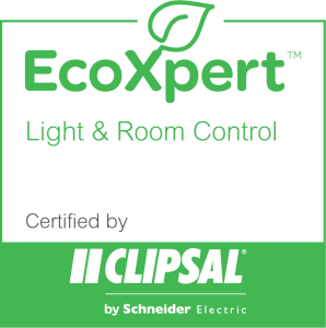 EcoXpert L&RC Badge_GREEN
