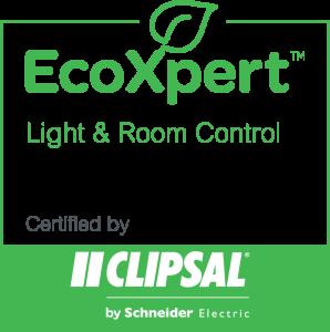 EcoXpert L&RC Badge_GREEN