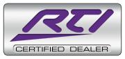 certified-dealer-logo