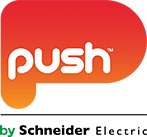 Push Controls by Schneider Electric